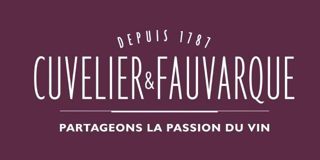 Cuvelier & Fauvarque vend du vin au pays de la bière depuis 200 ans