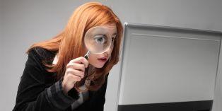 [Tribune] Crédit d'impôt recherche: comment éviter les mauvaises surprises en cas de contrôle?