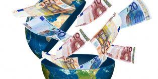 Export : focus sur les aides publiques
