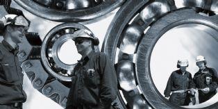 La machine industrielle française sur la voie de la relance