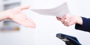 [Tribune] Modification du contrat ou des conditions de travail : où s'arrête le pouvoir de l'employeur?