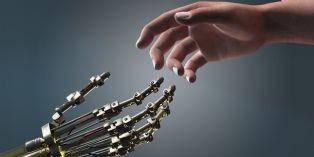 Appel à candidatures pour un nouveau concours sur la robotique collaborative