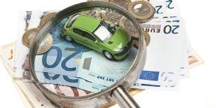 Frais professionnels: une nouvelle offre de gestion a priori des dépenses
