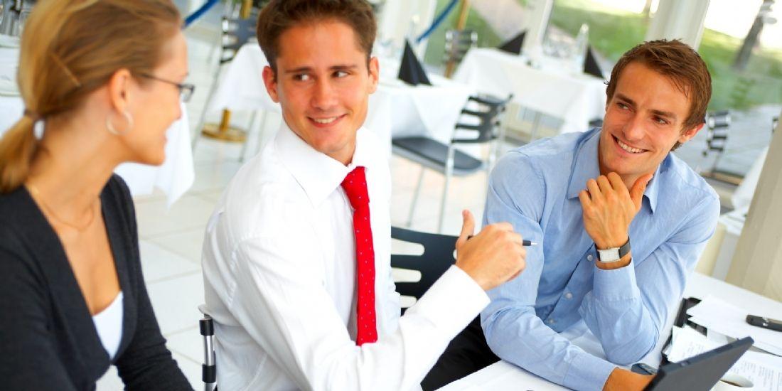 L'entrepreneuriat, remède au chômage des jeunes?