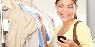 Comment lutter efficacement contre le showrooming