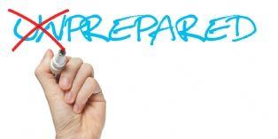 Management : 4 compétences pour s'adapter à un monde qui bouge