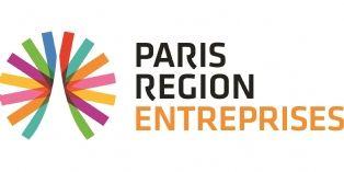 Paris Région Entreprises prêt pour accompagner les PME franciliennes
