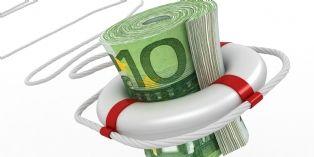 Vous êtes en difficultés financières? Pensez à demander le carry-back