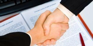 [Tribune] Pacte d'actionnaires: à quoi sert-il?