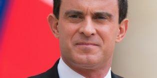 Discours de Manuel Valls: ce qu'en pense le patronat