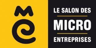Salon des micro-entreprises : 8 ateliers gratuits pour développer votre entreprise