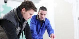 Apprentissage : une prime élargie aux PME et doublée pour les TPE
