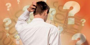 La gestion des ressources humaines vire au casse-tête pour les chefs d'entreprise