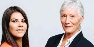 L'Adie encourage jeunes et seniors à la création d'entreprise
