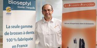 La Brosserie Française parie sur les vertus du made in France