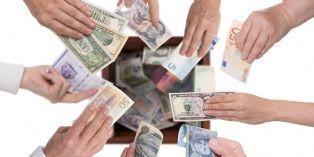 Encadrement du crowdfunding : quels changements pour les PME ?