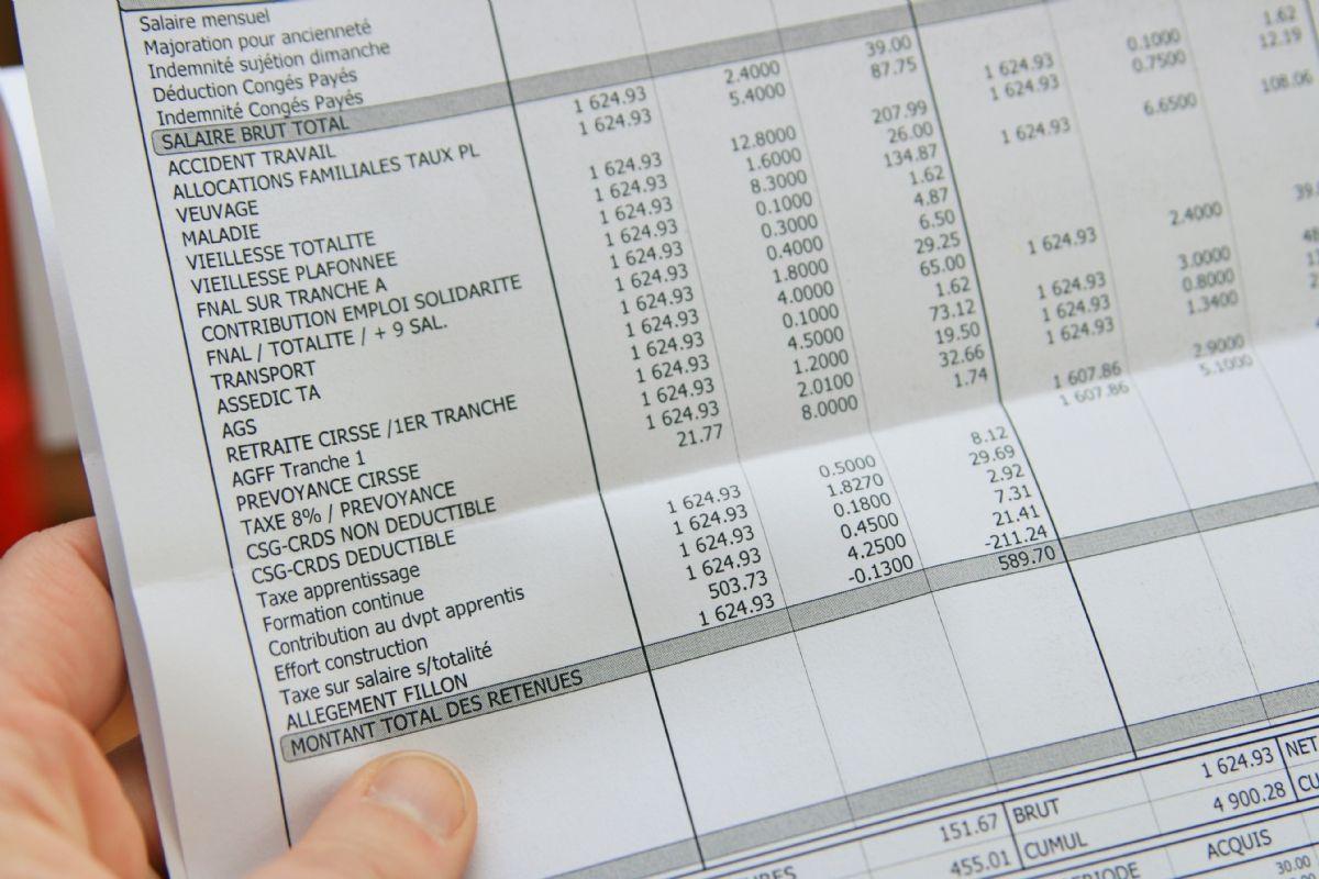 Smic Le Taux Horaire Brut Passe A 9 61 Euros En 2015