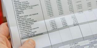 Smic : le taux horaire brut passe à 9,61 euros en 2015