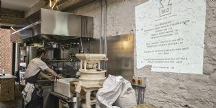 [Idée d'ailleurs] Comment le restaurant Silo fait du zéro déchet