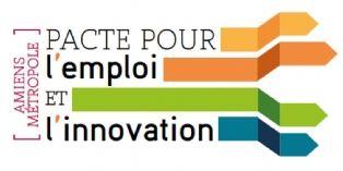 Picardie : Amiens dévoile son pacte pour l'emploi et l'innovation