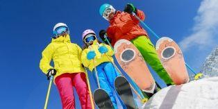 Snow working : la FFSE lance les séminaires d'entreprises à la montagne