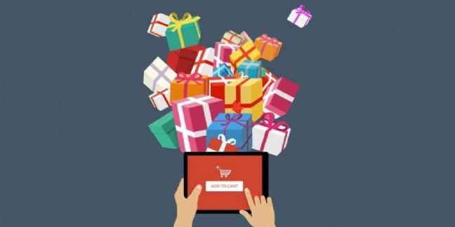 [Bilan] Internet plébiscité par 28 millions de Français pour les achats de Noël