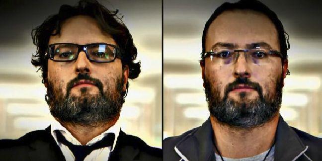Alexandre Maizoué joue au patron incognito sur M6