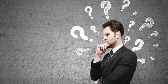 [Tribune] Dirigeants : tout ce que vous devez savoir sur le transfert du DIF au CPF