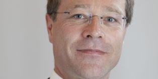François Asselin : 4 choses à savoir sur le nouveau chef de file de la CGPME