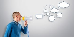 Dialogue social : un projet de loi est prévu avant l'été