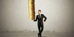 Dirigeants, pensez au crowdfunding pour réduire vos impôts