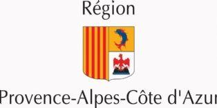 La région PACA soutient les VIE pour PME