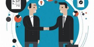 Demande de crédit: moins d'autocensure dans les PME
