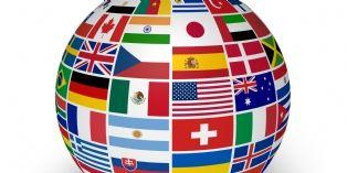 e-Logistique : optimiser ses expéditions à l'international