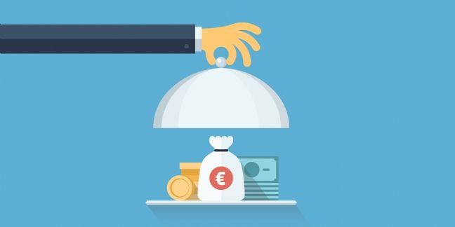 Innovation : décrochez des financements publics