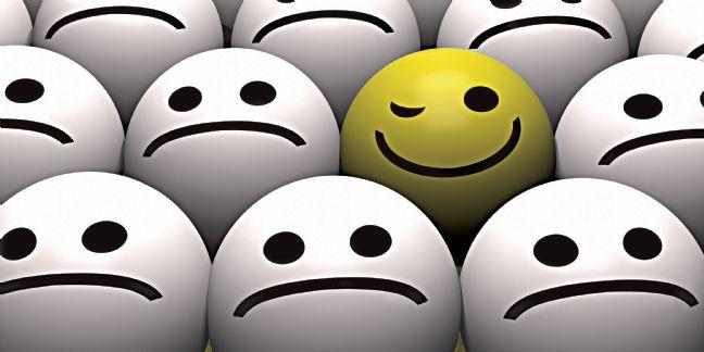 Les dirigeants de PME retrouvent le sourire