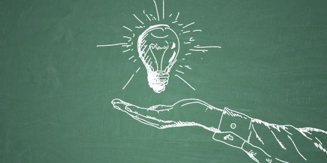 Gaz & électricité : l'heure est aux économies