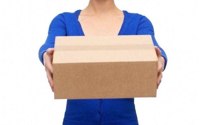 Logistique les cl s pour optimiser le stockage de vos colis en point de vente - Vente privee retour colis ...
