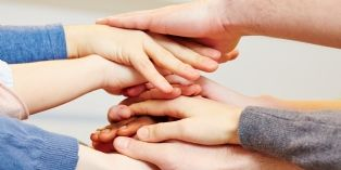 Management : comment créer une cohésion d'équipe ?