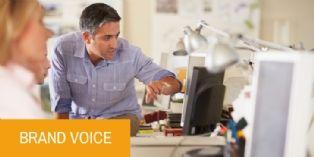 Une offre d'énergie plus compétitive pour les PME