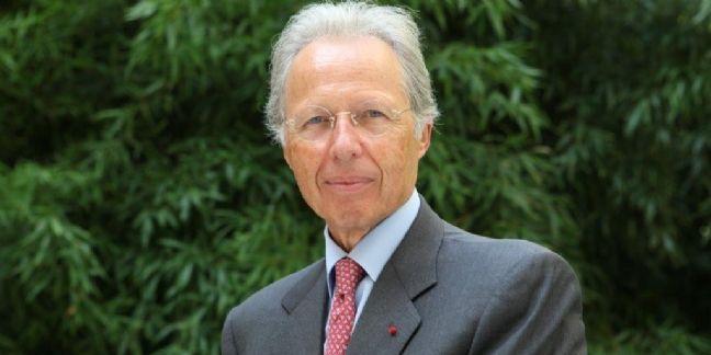 Philippe de Ladoucette : 'La fin des tarifs réglementés dans l'énergie provoque un vrai risque d'embouteillage'