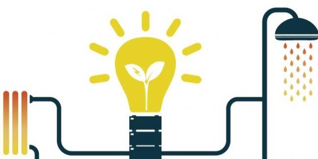 [Étude de cas] Stimergy réconcilie transition énergétique et transition numérique