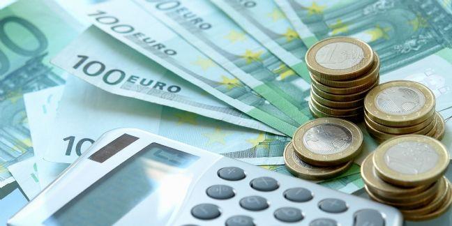 Un nouveau prêt pour les PME vertes et innovantes