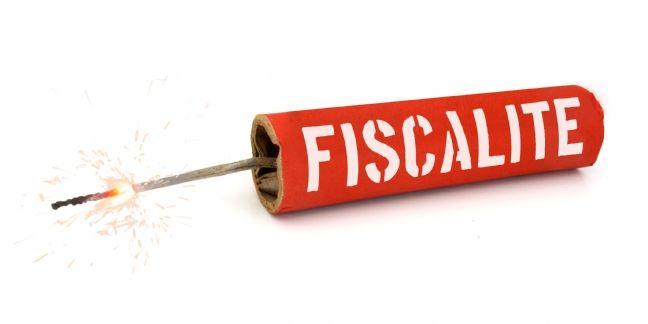 CICE ou non, la pression fiscale explose dans les PME selon une étude du cabinet Lowendalmasaï