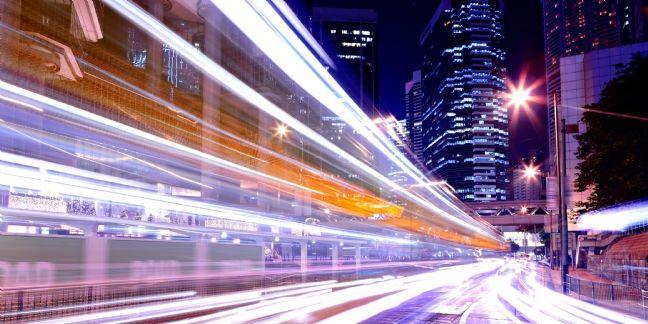 Smart Grid : 5 bénéfices pour la planète et les entreprises