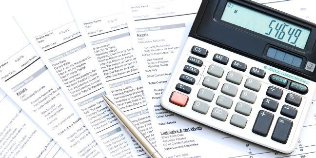[Tribune] L'allégement des obligations de dépôt des comptes annuels