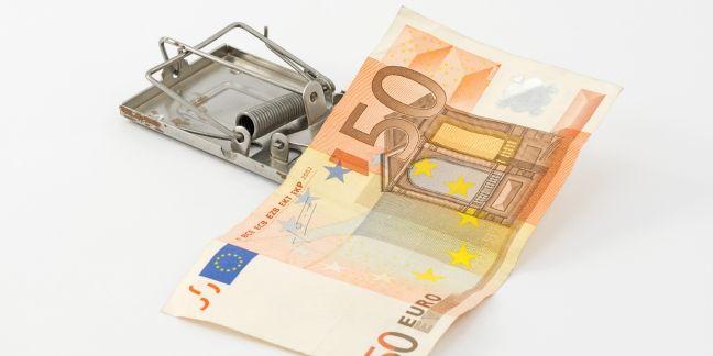 Comment éviter les pièges d'un redressement fiscal