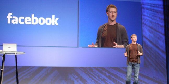 [Étude de cas] Comment une start-up française a été sauvée par Mark Zuckerberg