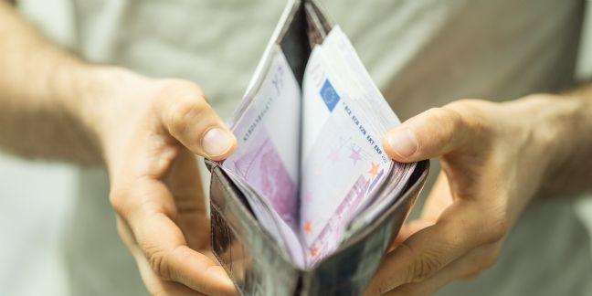 L'accès au crédit reste compliqué pour les TPE
