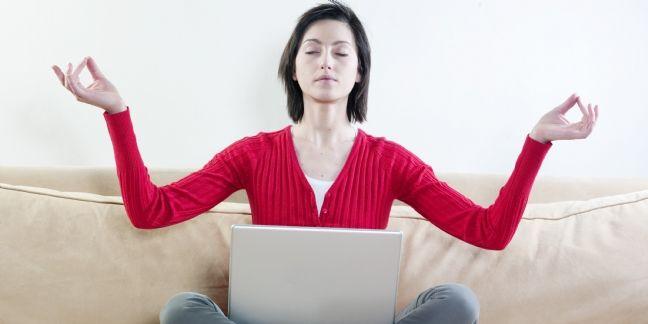 Bien-être au travail : 3 bienfaits de la méditation pour les dirigeants de PME